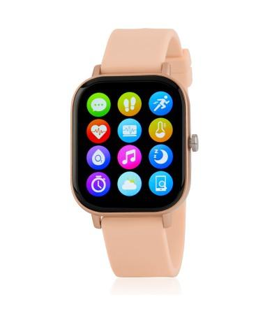Reloj Marea Smartwatch