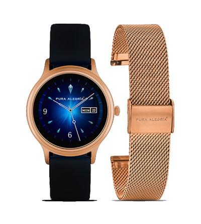 Reloj Pura Alegria Smartwatch