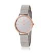 Reloj Marea B41279/1