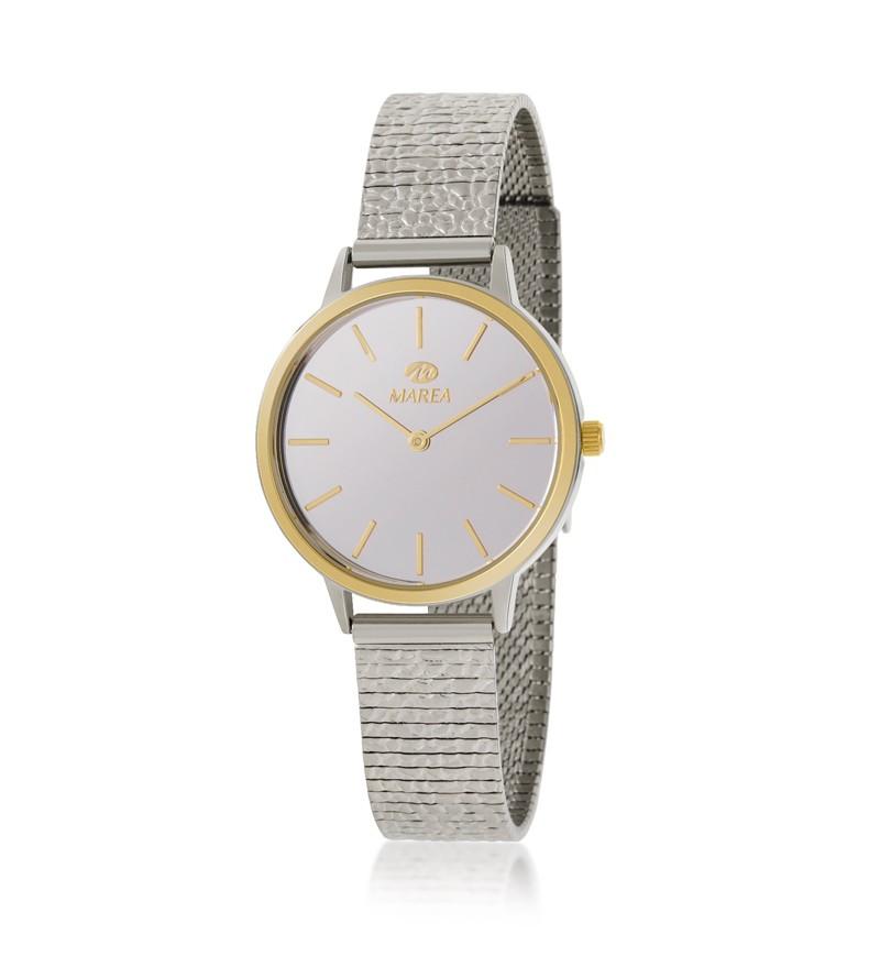 Reloj Marea B41279/2