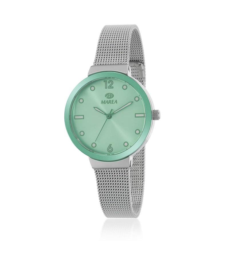 Reloj Marea B41288/2