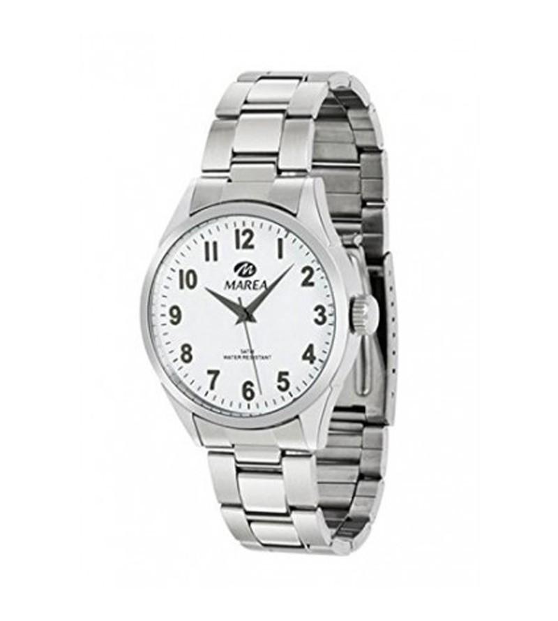 Reloj Marea B36105/1