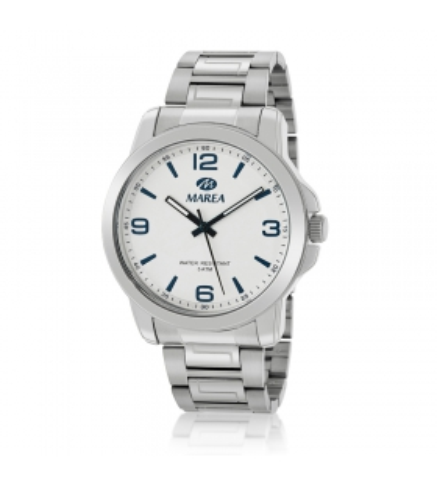 Reloj Marea b41258/3