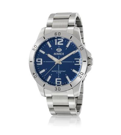 Reloj Marea b54126/3