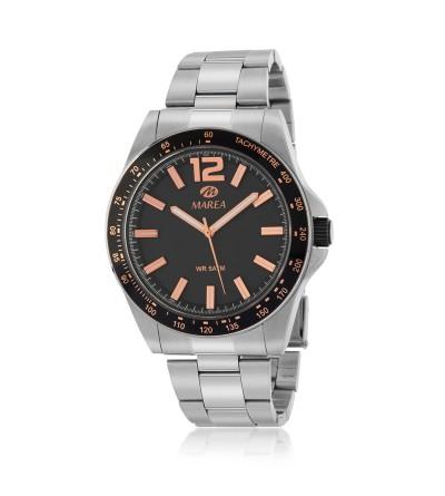 Reloj Marea B35345/1