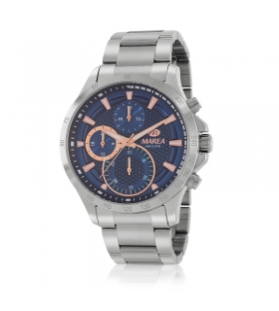 Reloj Marea B54198/1