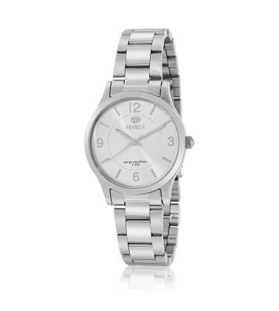 Reloj Marea B54174/1