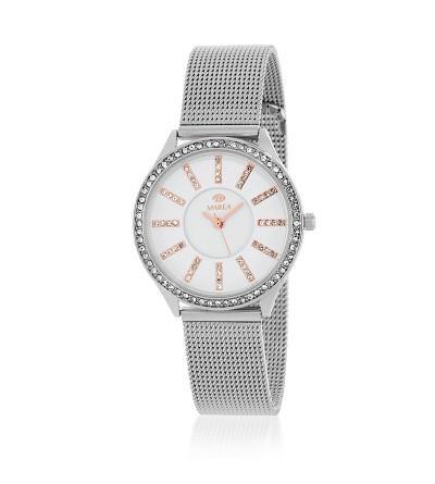 Reloj Marea B41276/1