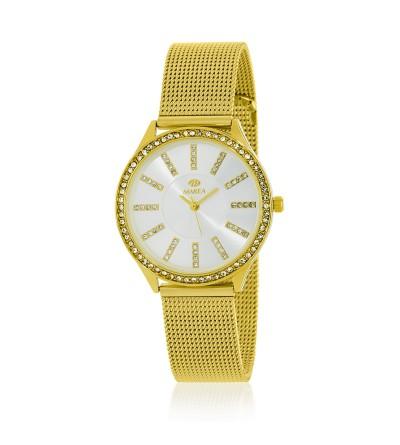 Reloj Marea B41276/6