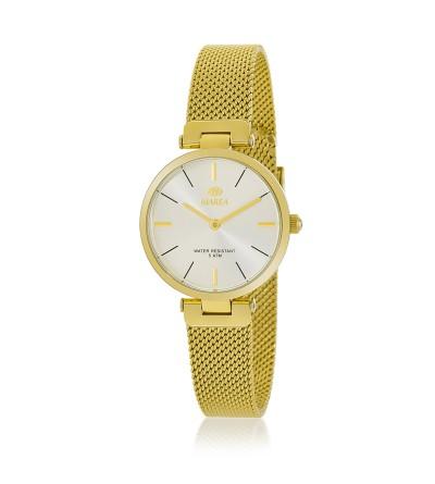Reloj Marea b54183/3