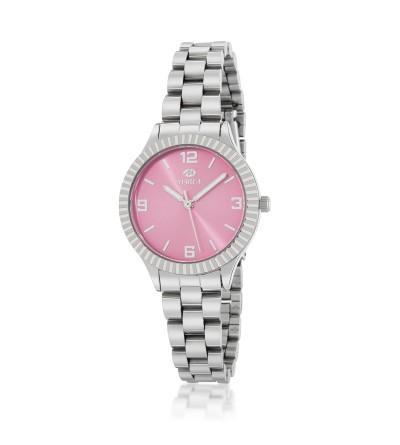 Reloj Marea B41253/3