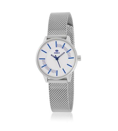 Reloj Marea B36166/1
