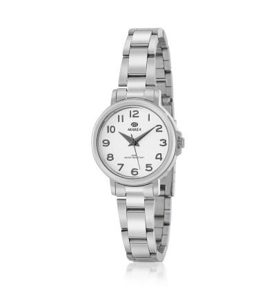 Reloj Marea B36150/3