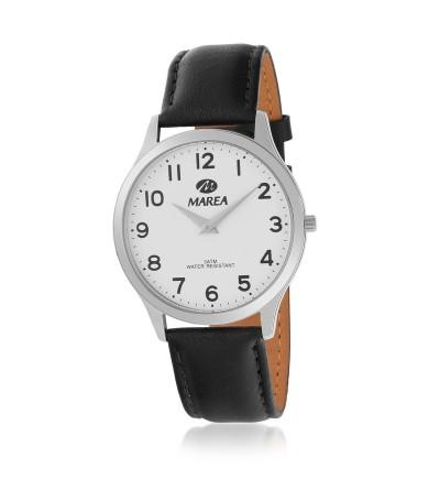 Reloj Marea B36158/1