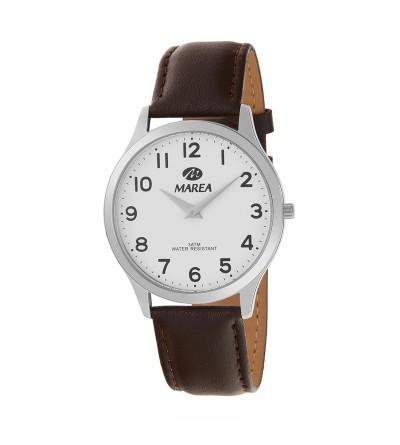 Reloj Marea B36158/2