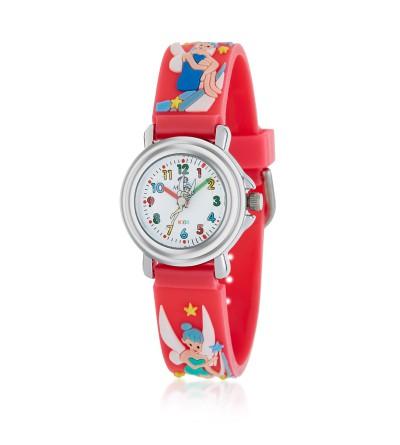Reloj Marea b37008/17