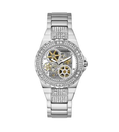 Reloj Guess GW0302L1