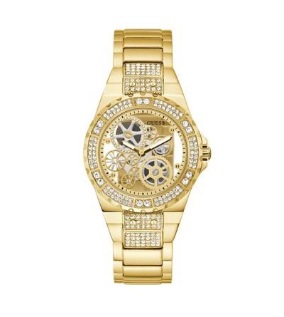 Reloj Guess GW0302L2
