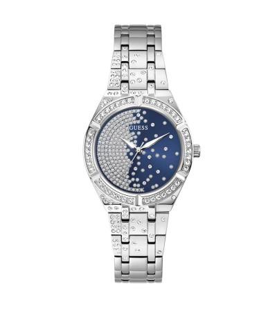 Reloj Guess GW0312L1