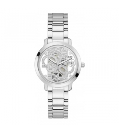 Reloj Guess GW0300L1