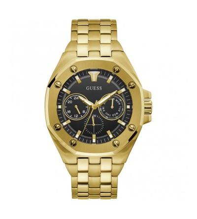 Reloj Guess GW0278G2