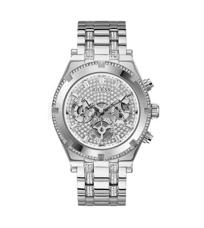 Reloj Marea GW0261G1