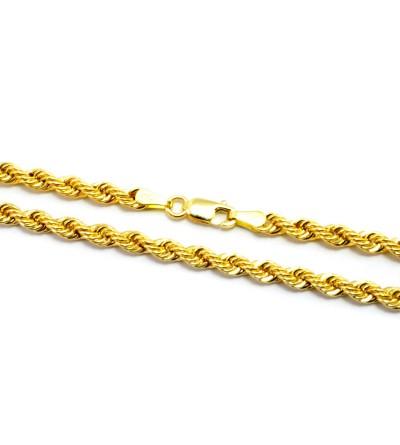 Cordon oro