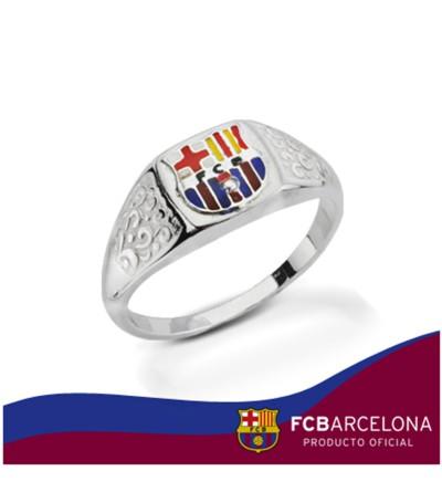 Sello F.C. Barcelona