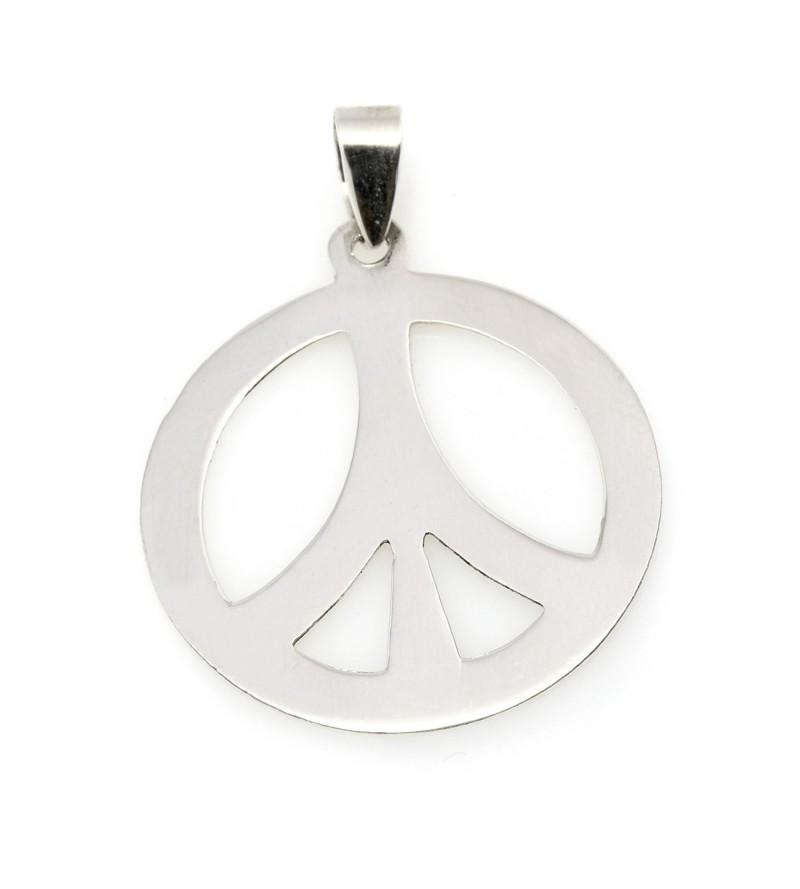 Colgante Paz