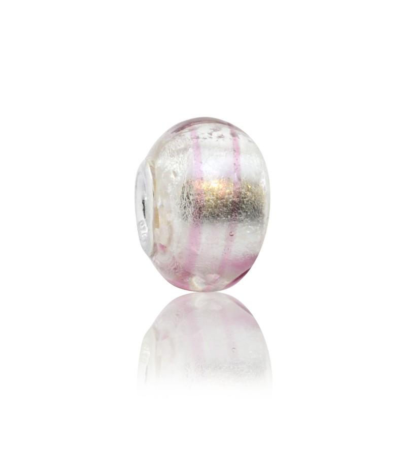 Charms Cristal Murano