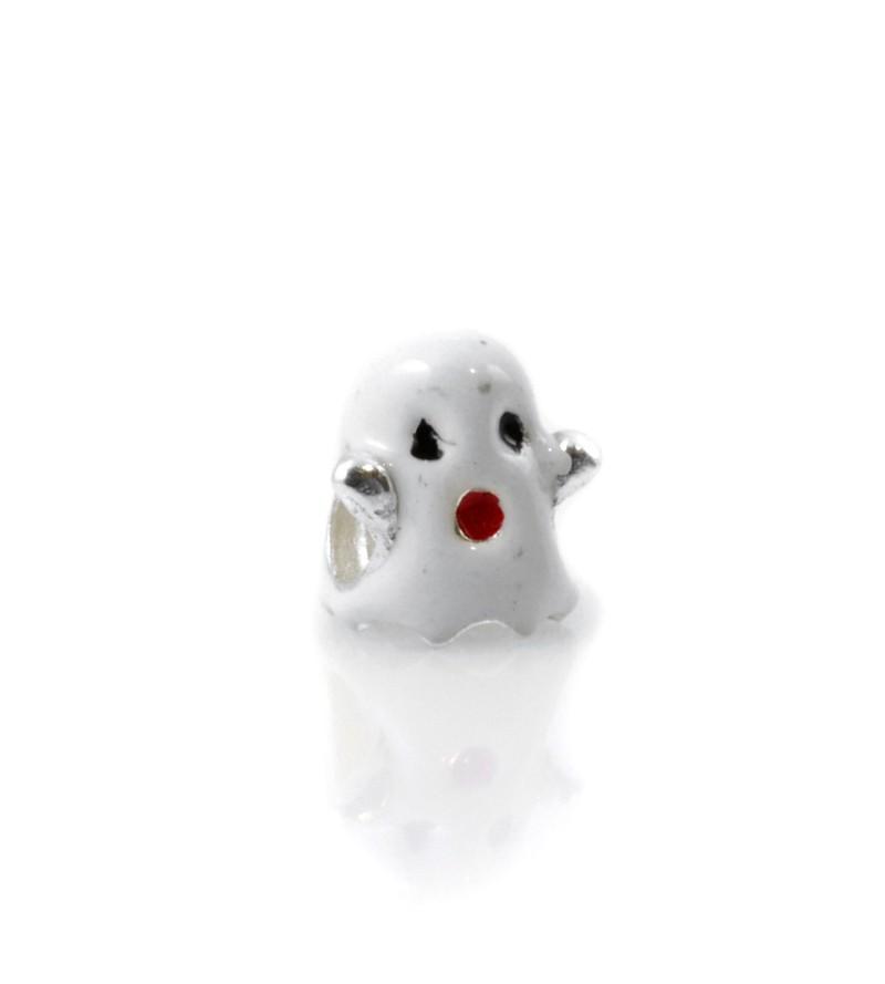 Charms Fantasma