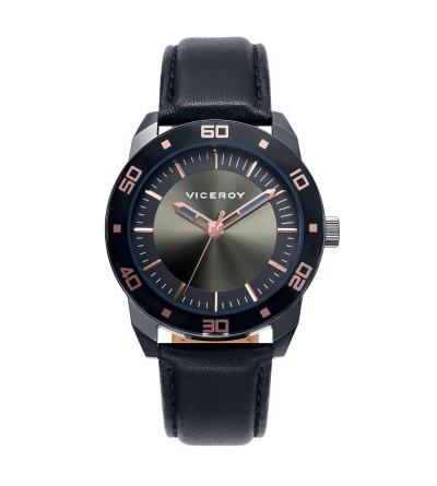 Reloj Viceroy Caballero