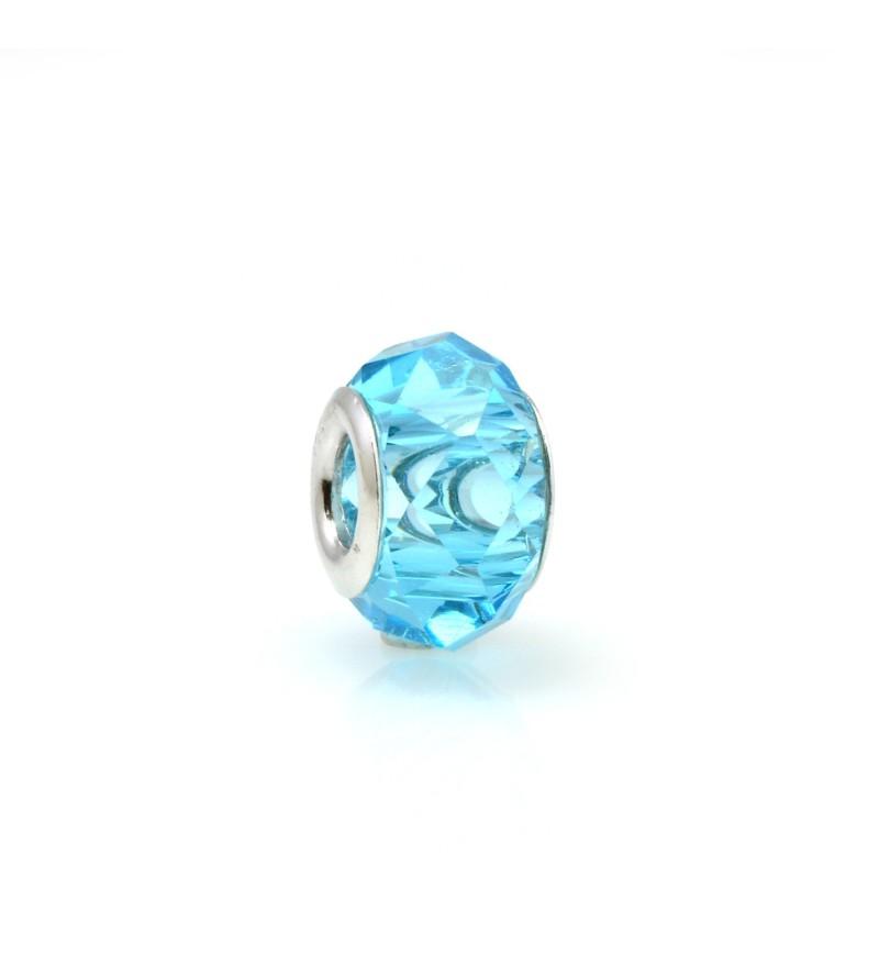 Charms Cristal