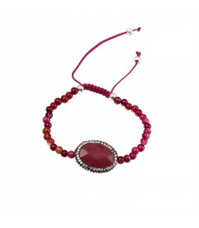 Pulsera Salvame By Belen Esteban
