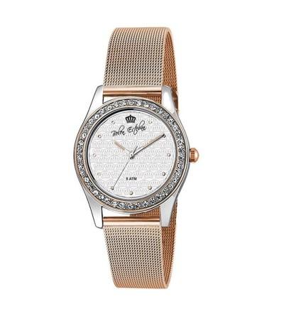Reloj Salvame By Belen Esteban