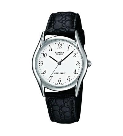 Reloj Casio LTP-1154PE-7BEF