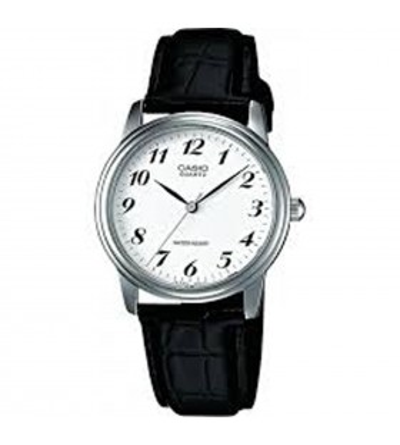 Reloj Casio MTP-1236PL