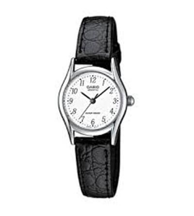 Reloj Casio MTP-1154PE