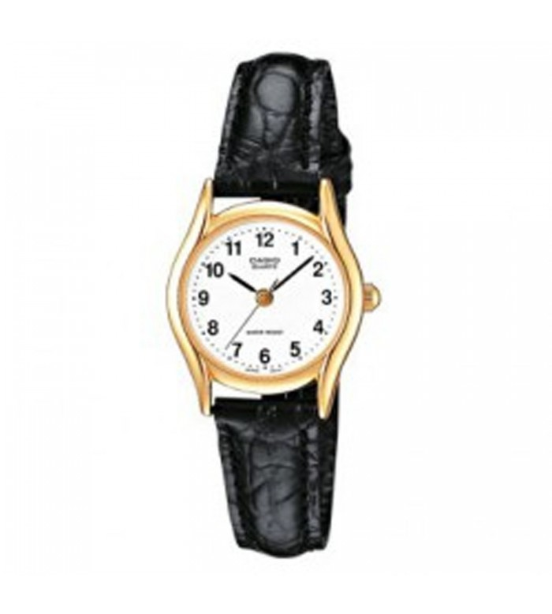 Reloj Casio LTP-1154