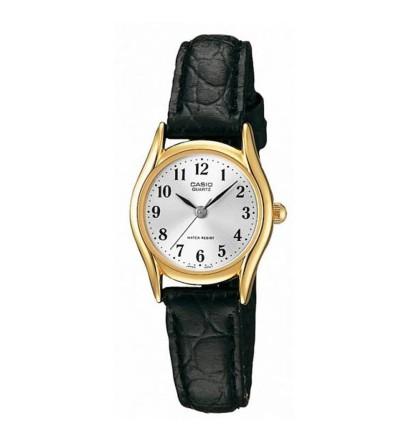 Reloj Casio MTP-1154PQ-7b2e