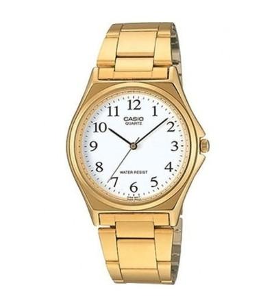 Reloj Casio MTP-1130N