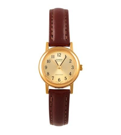 Reloj Casio LTP-1095Q-9B1