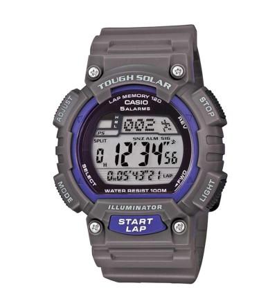 Reloj Casio STL-S100H-8AVEF