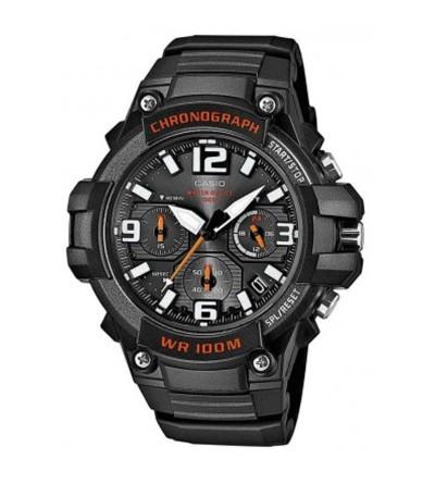 Reloj Casio MCW-100H-4AVEF
