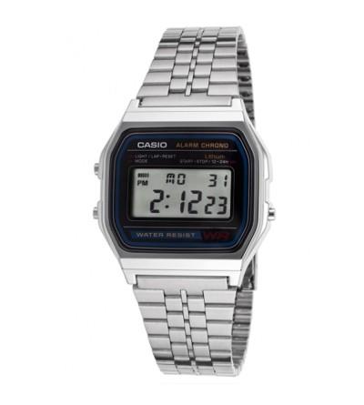 Reloj Casio A158W-1