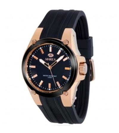 Reloj Marea B42145/2