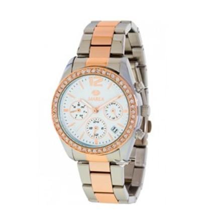 Reloj Marea B41164/5