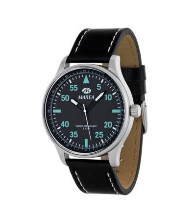 Reloj Marea B54073/2
