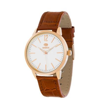 Reloj Marea B41157/7