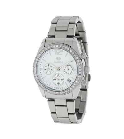 Reloj Marea B41164/1